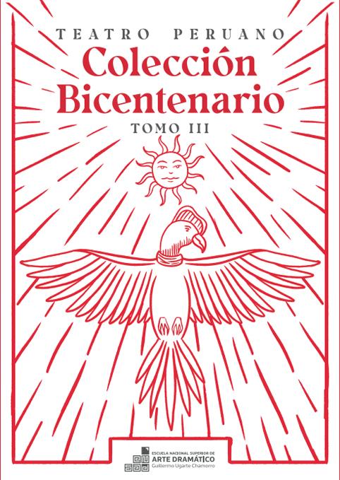 Coleccion Bicentenario Iii