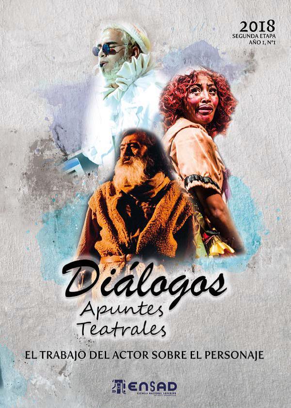 Dialogos Apuntes Teatrales