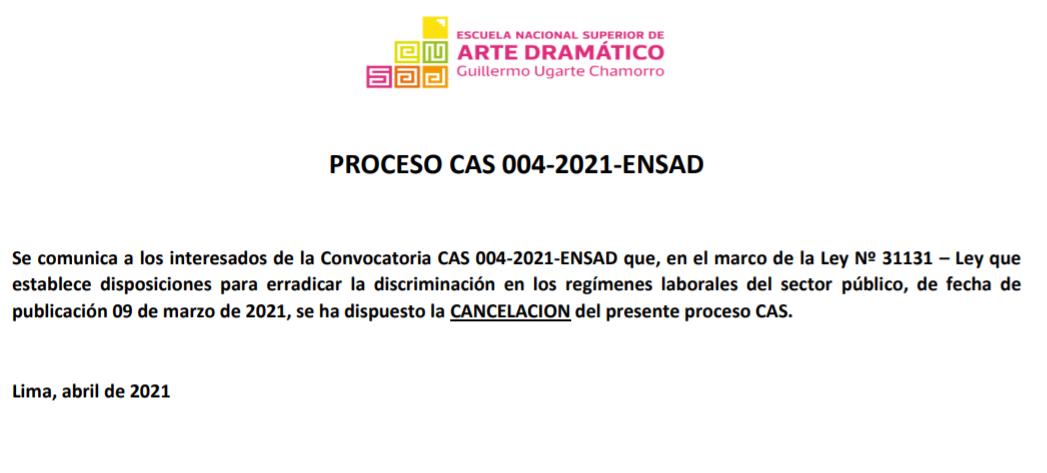 Comuni Cas04
