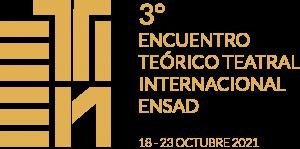 Logo3erettien