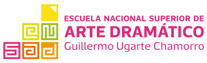 Logofinalensad