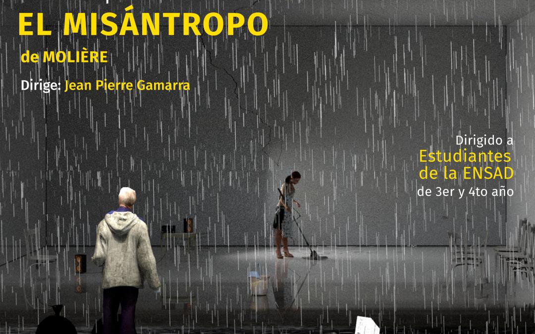 El Misántropo 06 (1)