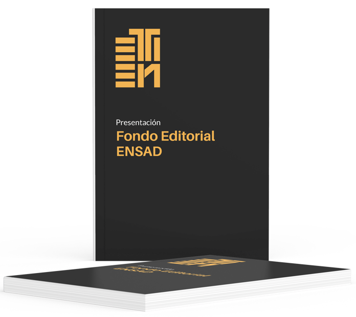 Presentacion Ettien 2021