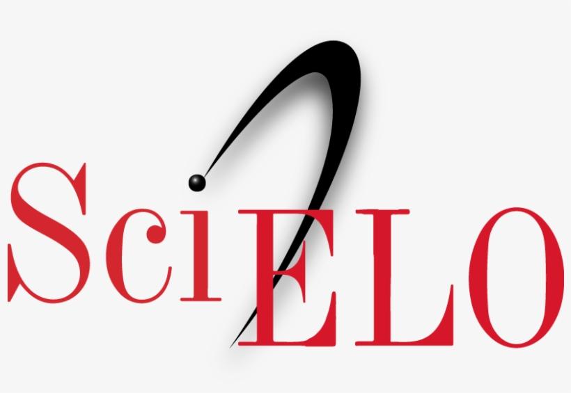 991 9914986 Logoscielo Scielo