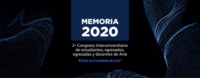 Memoria Cined Cabecera 07